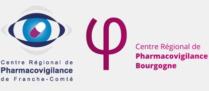 Centre Régional de Pharmacovigilance de Bourgogne-Franche-Comté